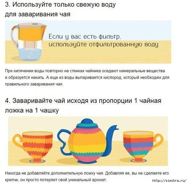 как заваривать чай2 (600x588, 165Kb)