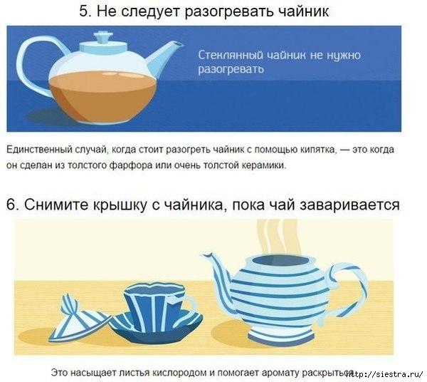 как заваривать чай4 (600x536, 149Kb)