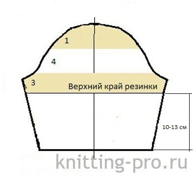 3925073_Cm9x0cQPfk0 (400x360, 16Kb)