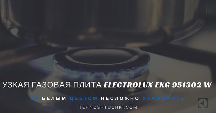 uzkaya-gazovaya-plita-Electrolux-EKG-951302-W (700x365, 91Kb)