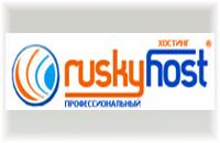 ruskyhost-hosting-saytov-v-rossii (200x130, 39Kb)