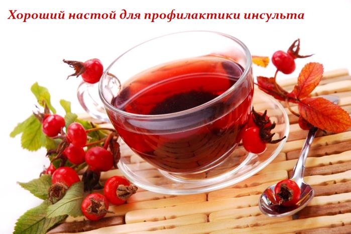 1459437551_Horoshiy_nastoy_dlya_profilaktiki_insul_ta (699x467, 399Kb)