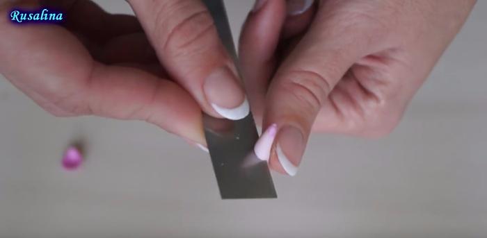 Колье из полимерной глины своими руками - мастер-класс (14) (700x343, 134Kb)