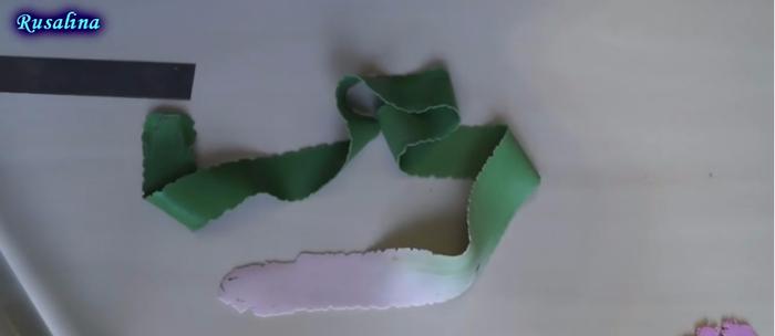 Колье из полимерной глины своими руками - мастер-класс (16) (700x304, 106Kb)