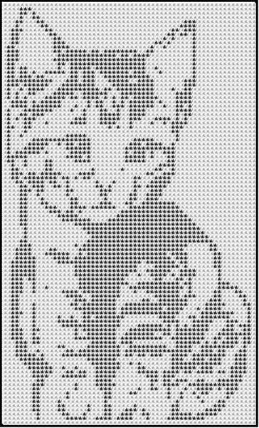 bIbkALoPuHs (364x600, 197Kb)