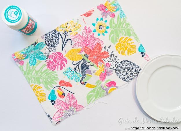 Декупаж тканью на керамической посуде (3) (626x456, 221Kb)