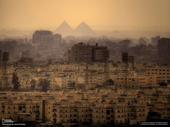 national geographic фотографии 3