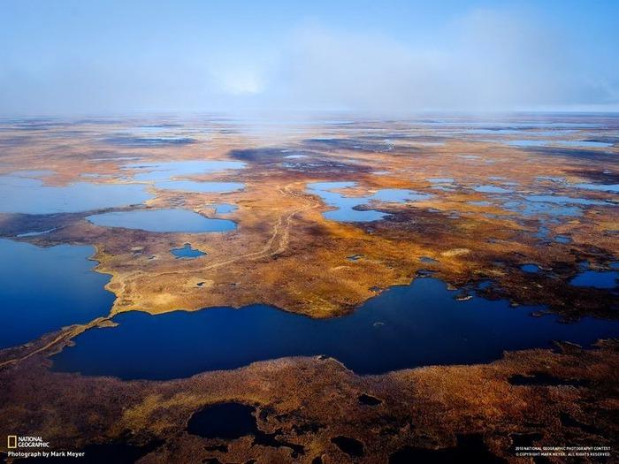 national geographic фотографии 16
