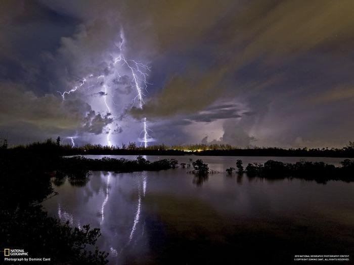 national geographic фотографии 29