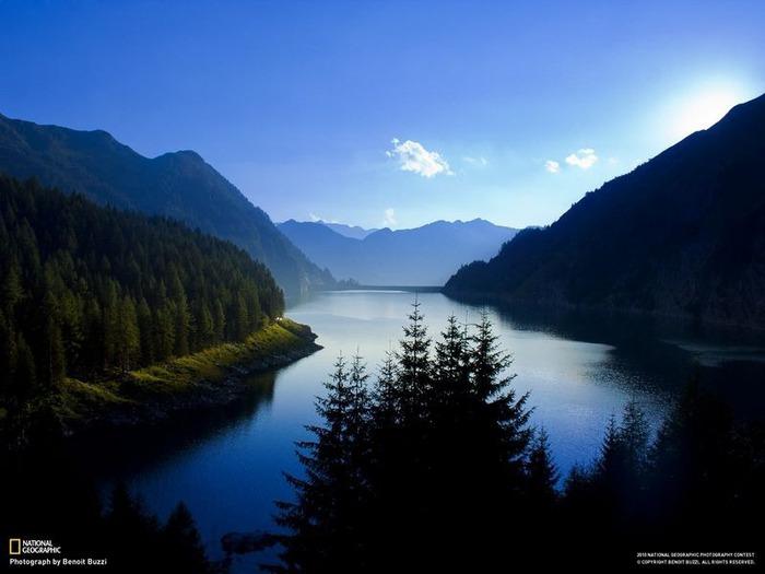 national geographic фотографии 32
