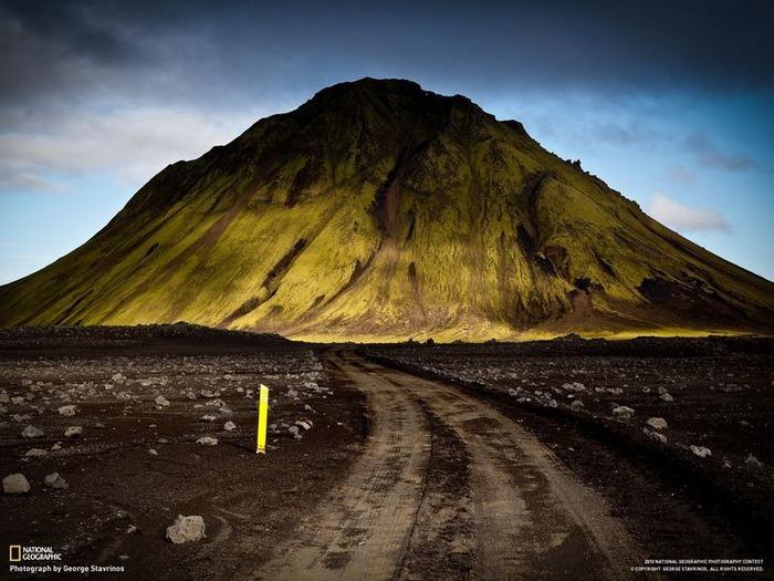 national geographic фотографии 67