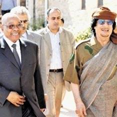 Каддафи 3 (234x234, 14Kb)