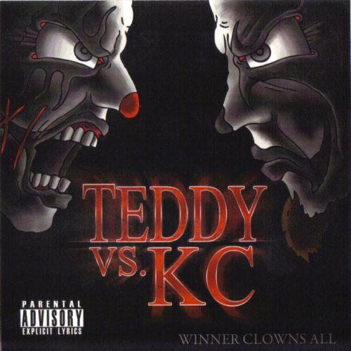 teddy vs kc (500x500, 39Kb)