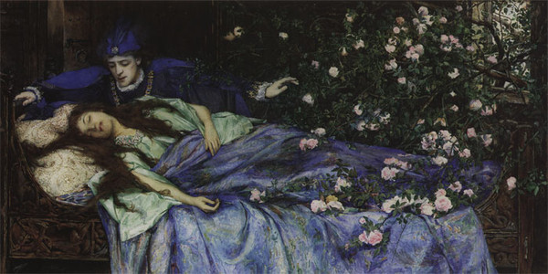 rheam_sleepingbeauty (600x300, 73Kb)