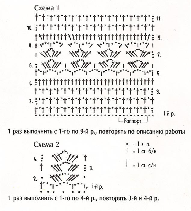 Top bretelyah1 (635x700, 129Kb)