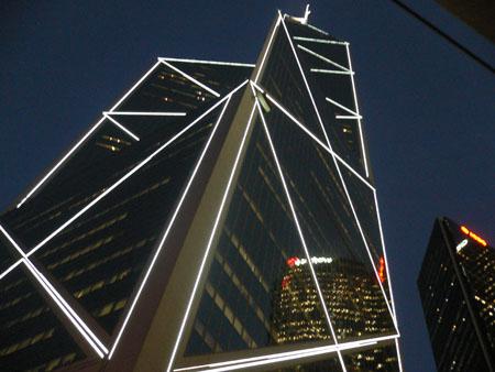 Bank%20of%20China%20building (450x338, 39Kb)