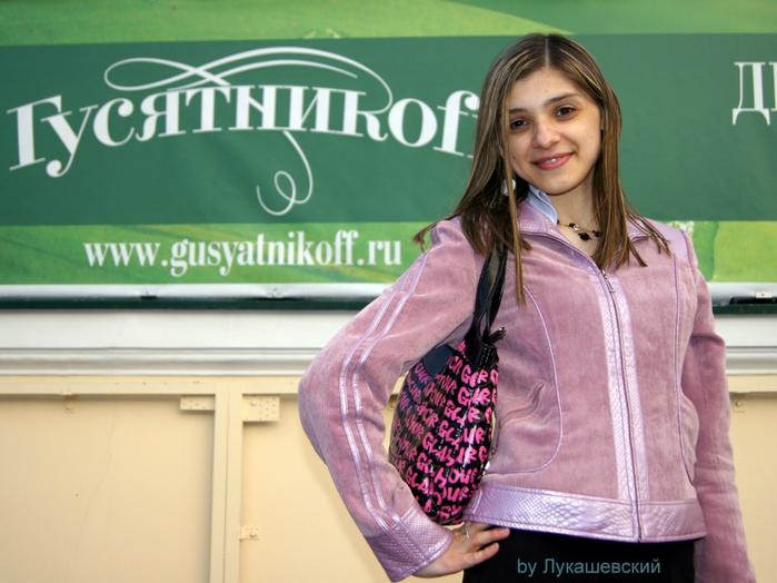 1234664_Ya_y_restorana_Gysyatnikoff (700x524, 247Kb)