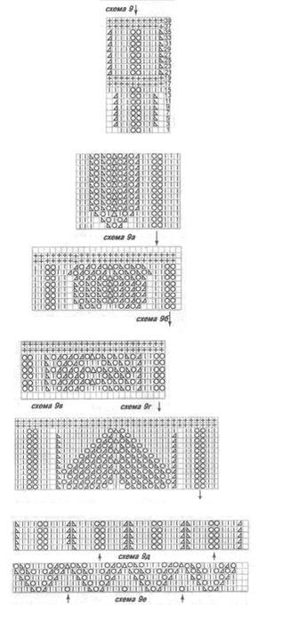 Схема1 (317x700, 34Kb)
