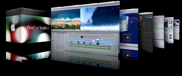 FinalCutStudio2 (700x291, 214Kb)