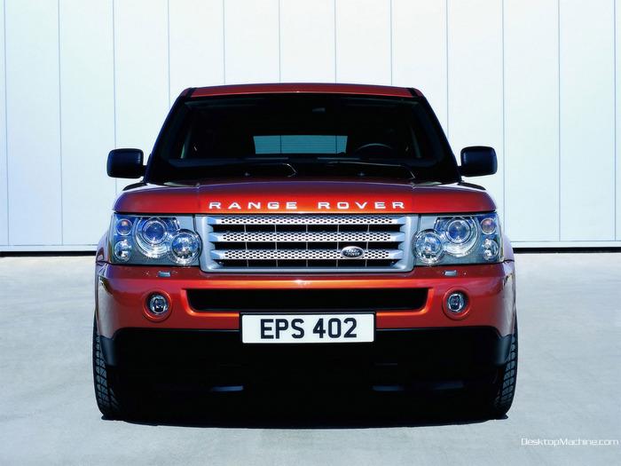 Land Rover Range Rover Sport 1600x1200_b47 (700x525, 99Kb)