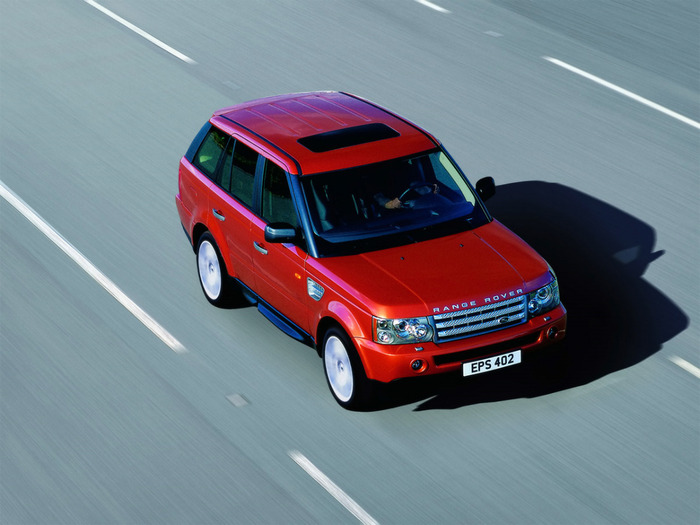 2006-Land-Rover-Range-Rover-Sport-FA-Highway-1280x960 (700x525, 97Kb)