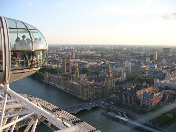11_london_3 (700x525, 96Kb)