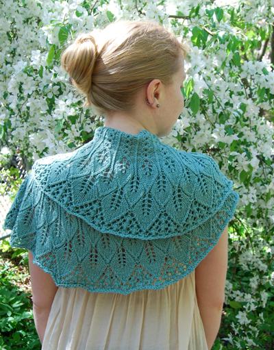 shawl1 (400x511, 320Kb)