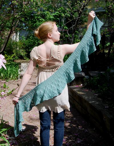 shawl5 (400x511, 306Kb)