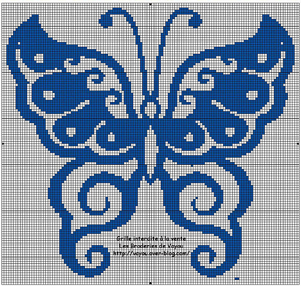 Papillon1 (599x577, 199Kb)
