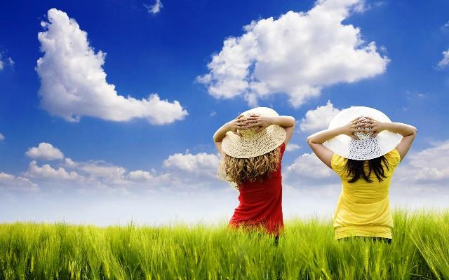 3972648_Photoshop_Children_of_Nature_011337_ (640x400, 79Kb)