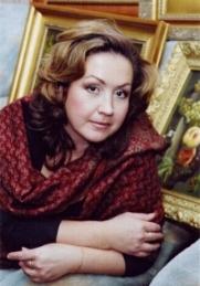 portret2 (181x259, 42Kb)