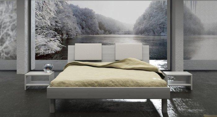 кровать (700x379, 46Kb)