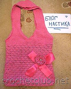 3409750_13_sumka_malinoviy_vsplesk (240x300, 55Kb)