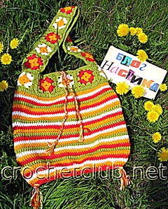 3409750_15_sumka_cvetochnaya (240x299, 87Kb)
