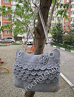 3409750_40_sumochka_iz_lentochnoy_pryaji_1 (240x313, 76Kb)