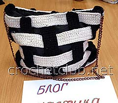 3409750_70_sumka_cherno_belaya_fantazia (240x210, 49Kb)