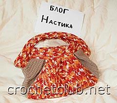 3409750_77_sumkavariaciya_tuchnogo_meshka (240x210, 49Kb)