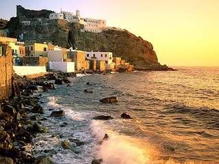 Крит (320x240, 15Kb)