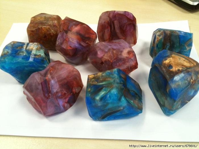фотография  камни (700x525, 255Kb)