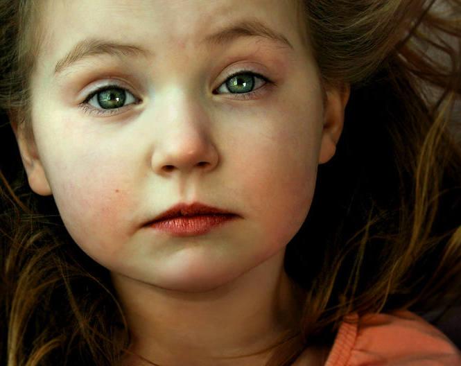 Просмотров: 341 Добавил: dikiy_admin Рейтинг: 0.0/0.  Дети - цветы жизни.