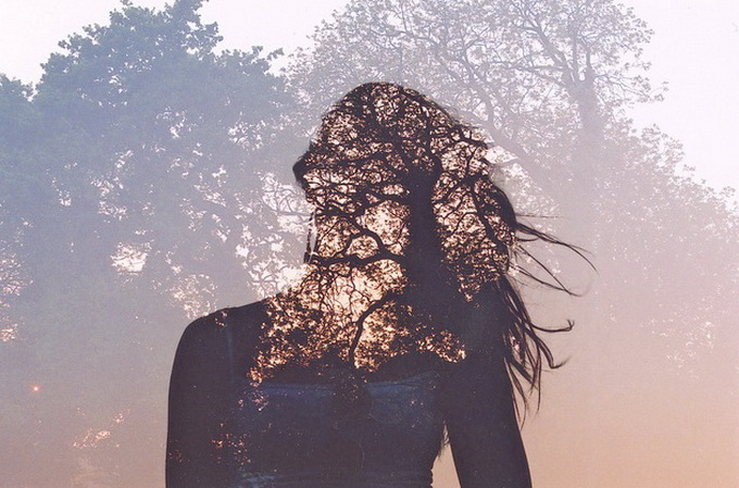 olivier-moriss-double-exposure_01 (680x449, 137Kb)