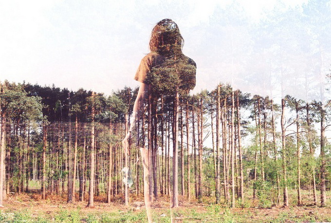 olivier-moriss-double-exposure_03 (680x458, 172Kb)