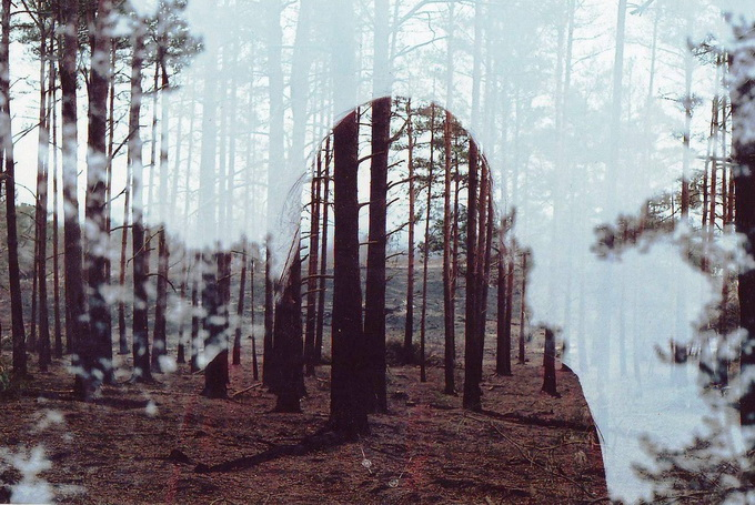 olivier-moriss-double-exposure_07 (680x455, 166Kb)