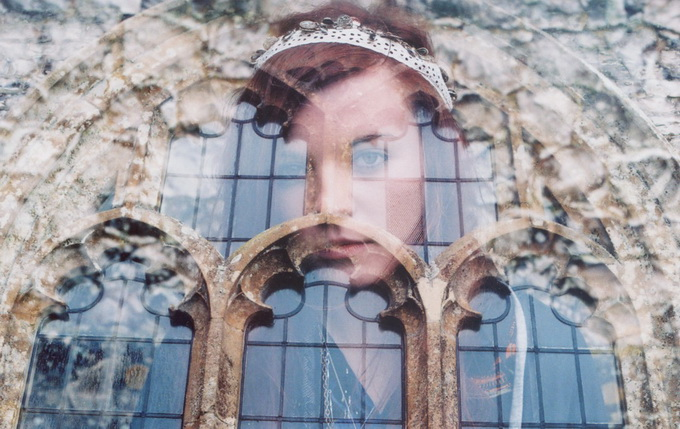 olivier-moriss-double-exposure_09 (680x429, 133Kb)