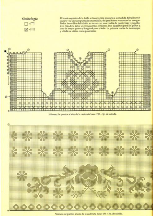 jlljigylcexovhyouliro (494x700, 430Kb)