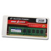 Silicon_Power_DIMM_DDR3_2048Mb_1333Mhz_SP002GBLTU133S02 (100x100, 6Kb)