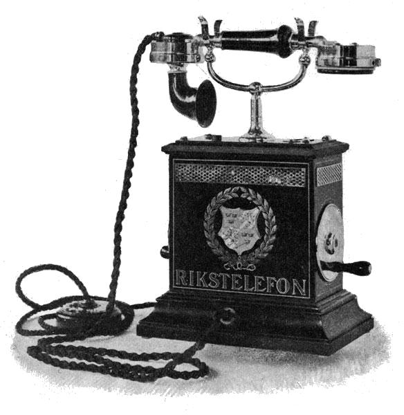 1896_telephone (584x600, 48Kb)