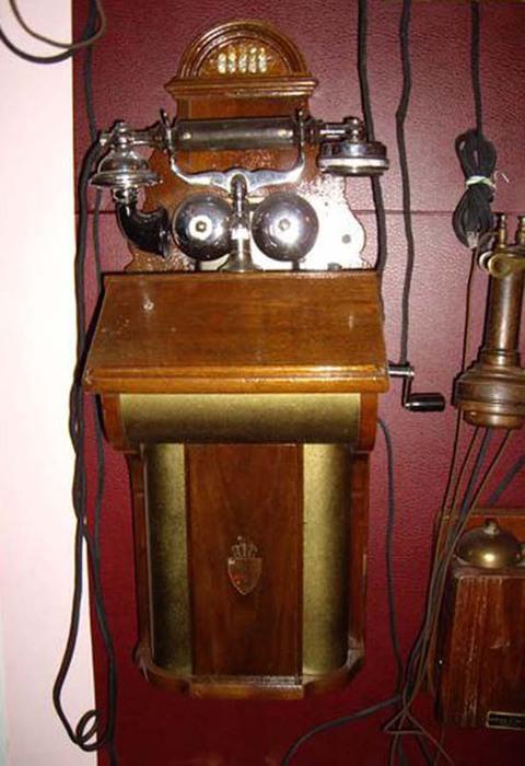 telefon (480x700, 83Kb)