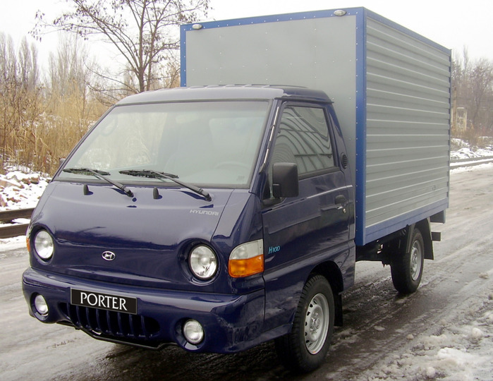 Hyundai_Porter_Van Commercial_2005 (700x540, 132Kb)