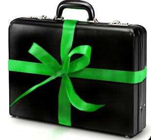 Кейс подарок (310x289, 127Kb)